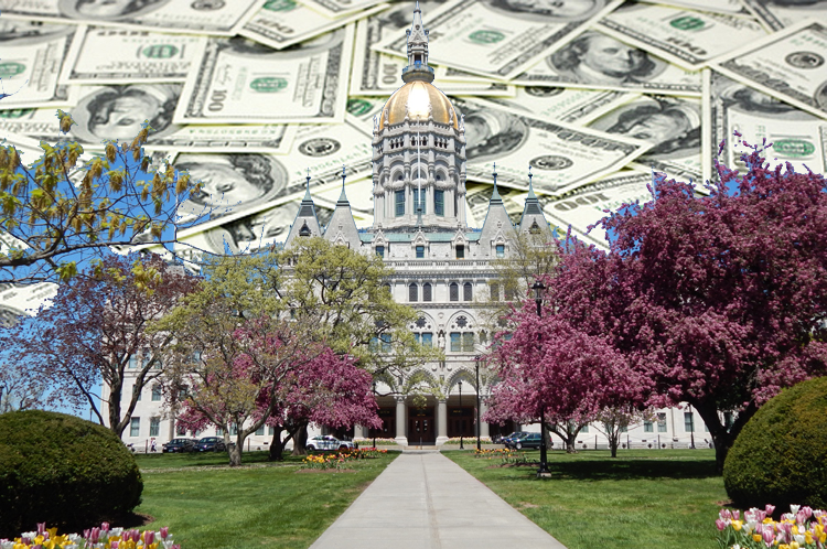 CCM: Connecticut budget's devilish details tarnish final result