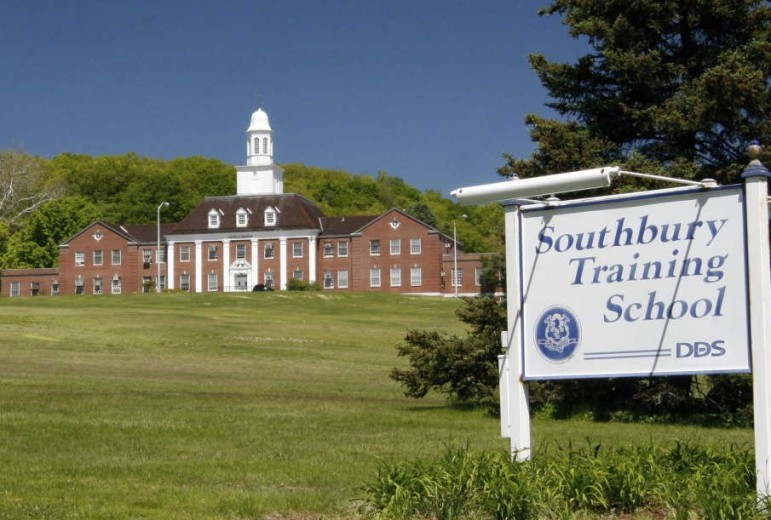 Governor, close Southbury, other similar state-run institutions