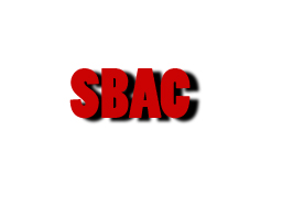 SBAC: Failing most Connecticut children in more ways than one