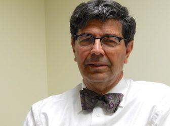 Victor Villagra