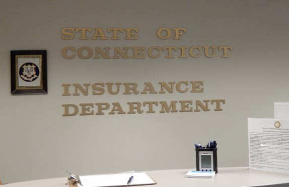 Major health insurers seek sharply higher rates in Connecticut