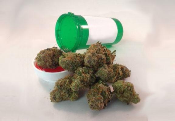 Connecticut must find balance on medical marijuana issue