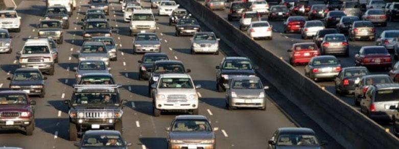 Auto insurance companies redline Hartford