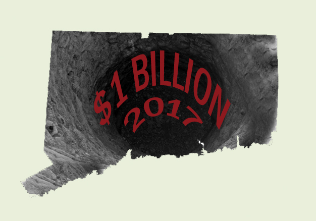 CT staring at another $1B deficit after next state election