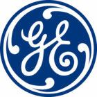 ge-logo-retro