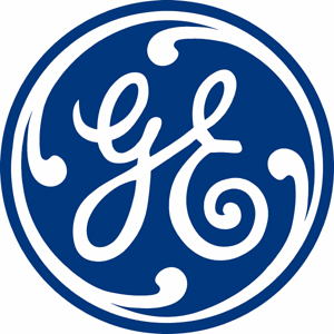 No Ex-Im bank, so GE says it may move jobs overseas