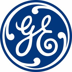 GE ile ilgili görsel sonucu