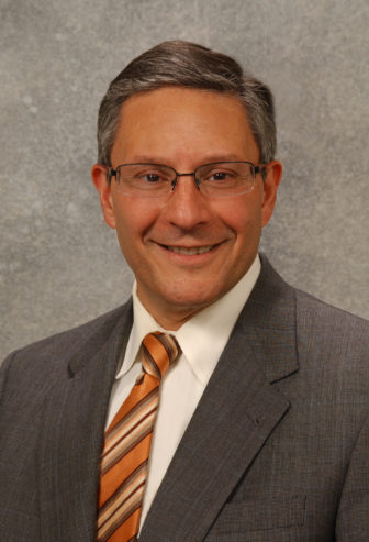 James E. Shmerling