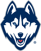 UConn ranked third for sports subsidies