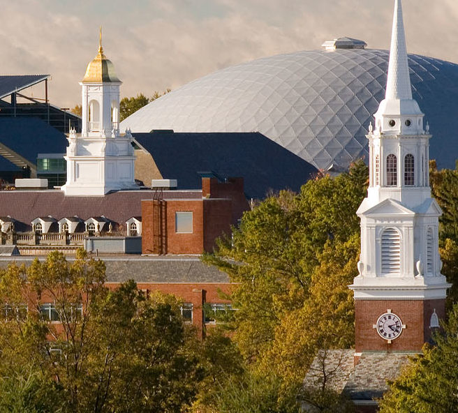 UConn to resume classes in August, but only with major pandemic precautions