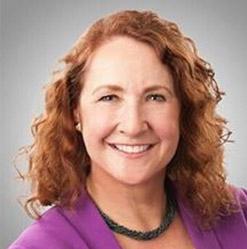 Rep. Elizabeth Esty