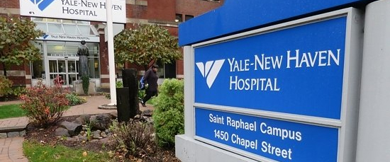 CT hospital mergers, purchases, need strict scrutiny