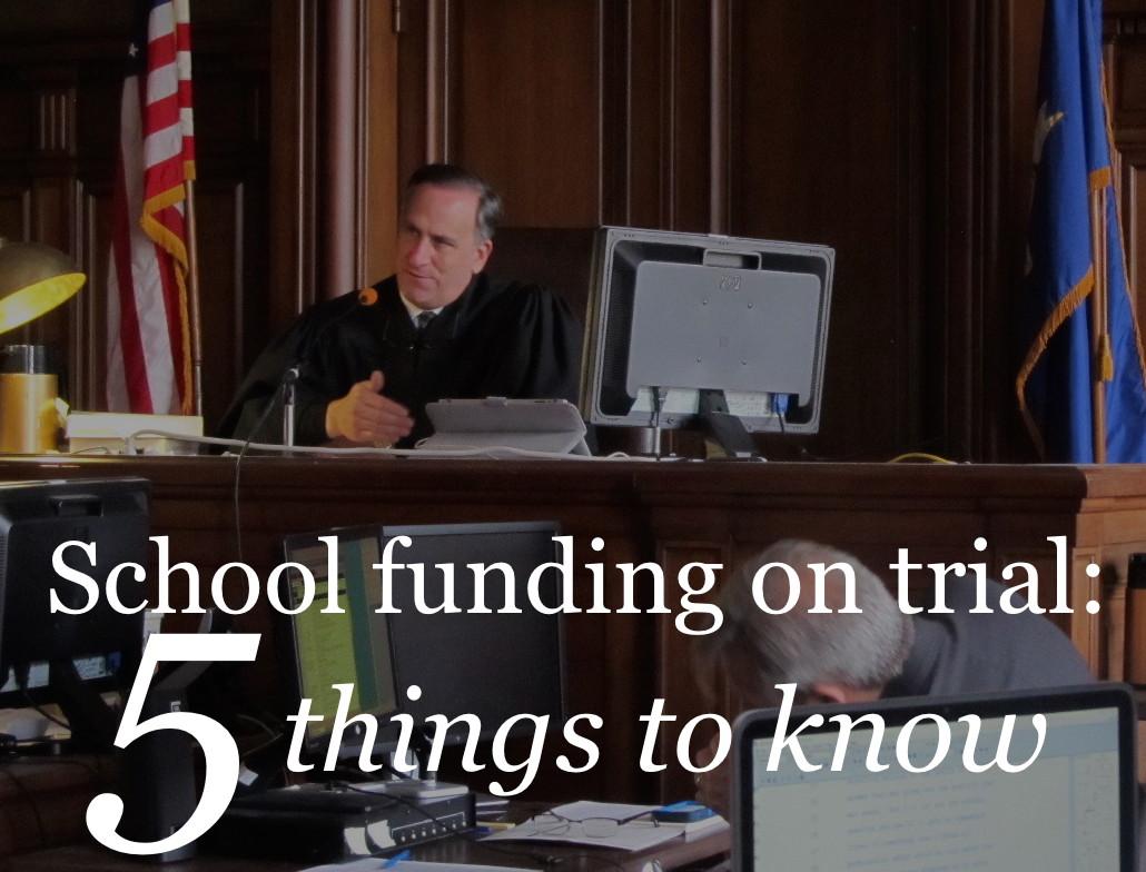 5-things-school-funding-on-trial