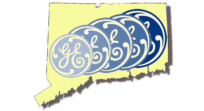 GE's move muddles economic development debate
