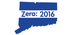 zero 2016