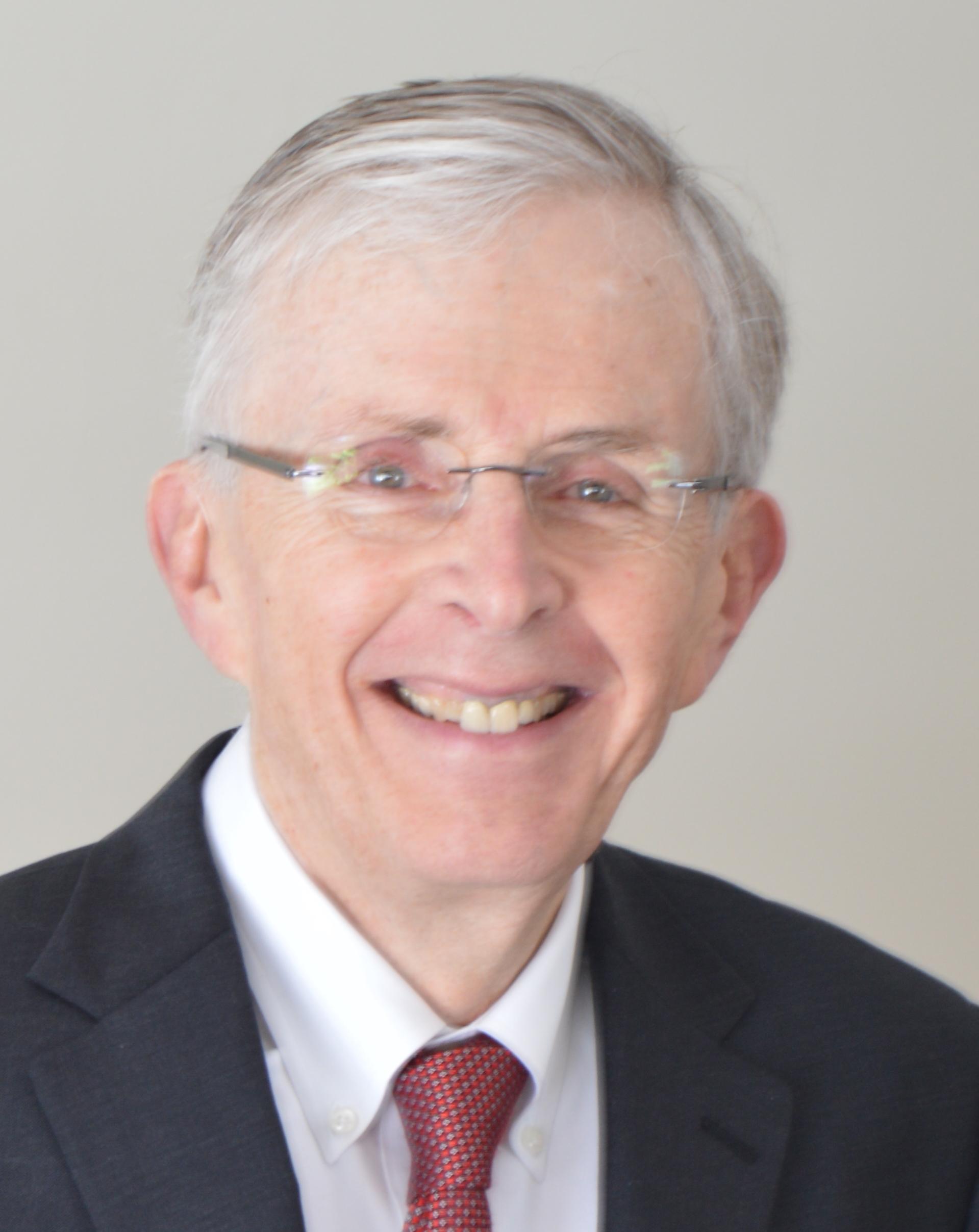 Tom Condon
