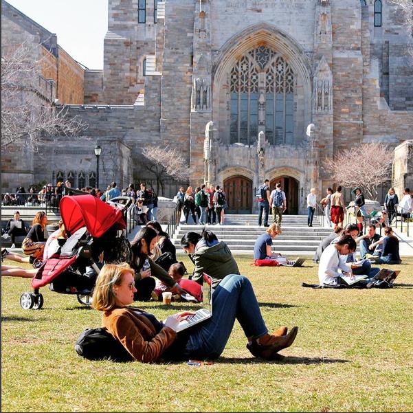 NLRB orders Yale grad student union vote