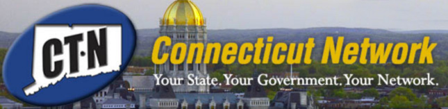 Stop cable TV's big lie from derailing CT-N's State Civic Network