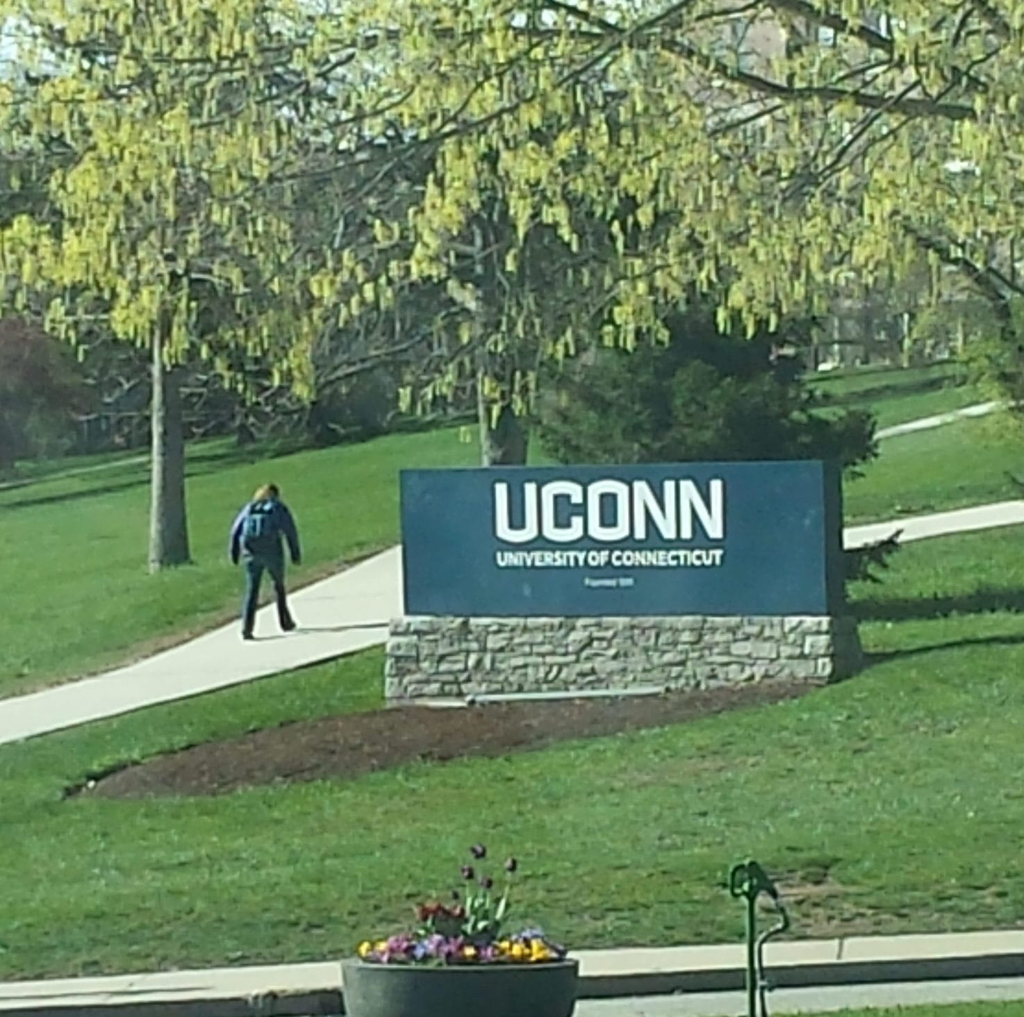 With state funding and labor costs uncertain, UConn considers fragile $1.3 billion budget