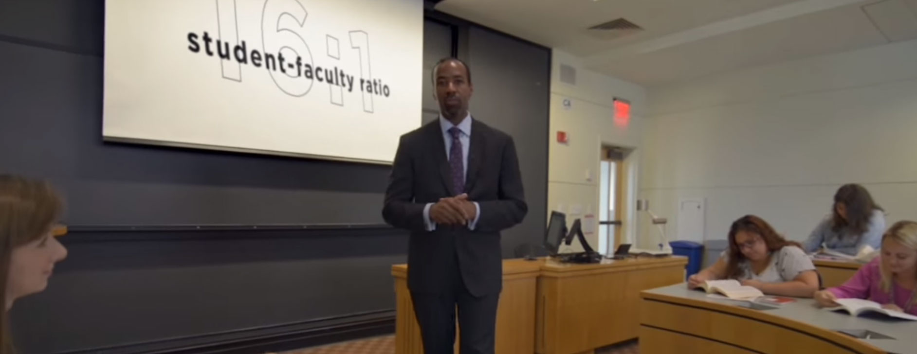 Connecticut higher ed should put more emphasis on faculty