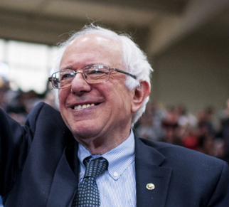 Sanders fails to get UConn site, heads to Hartford riverfront