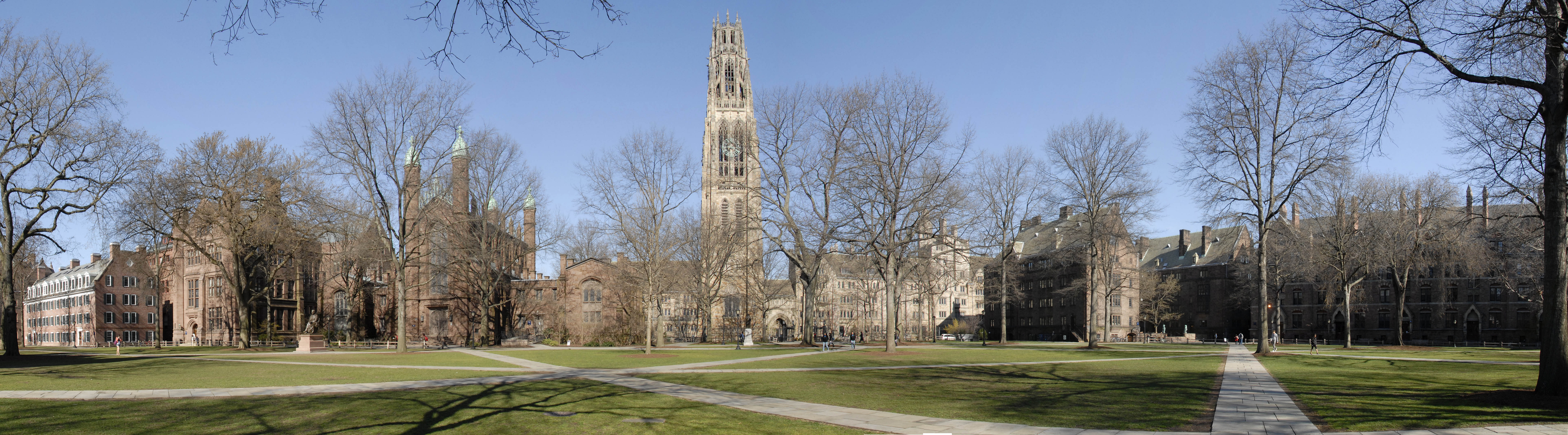 Taxes  on college endowments: Their time has come in Connecticut