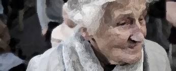 Behavioral health calamity threatening seniors in CT and elsewhere