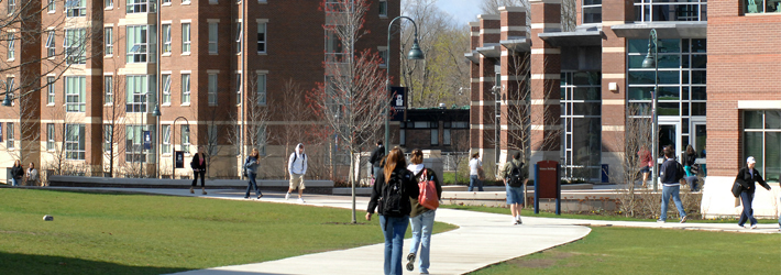 CT legislature undermining the future of its higher education system