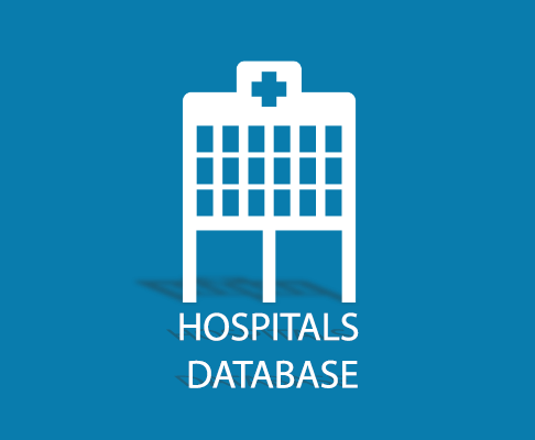 Introducing The Mirror's Hospitals Database