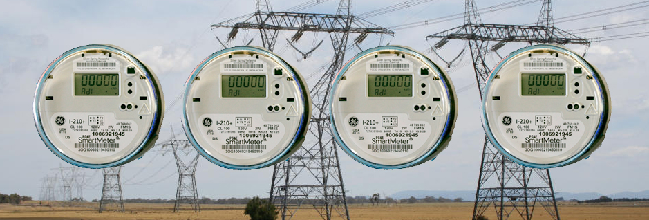 Connecticut should adopt time-of-use electric rates