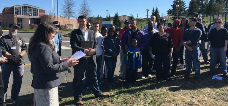 Restore a common sense plan to Connecticut Juvenile Justice