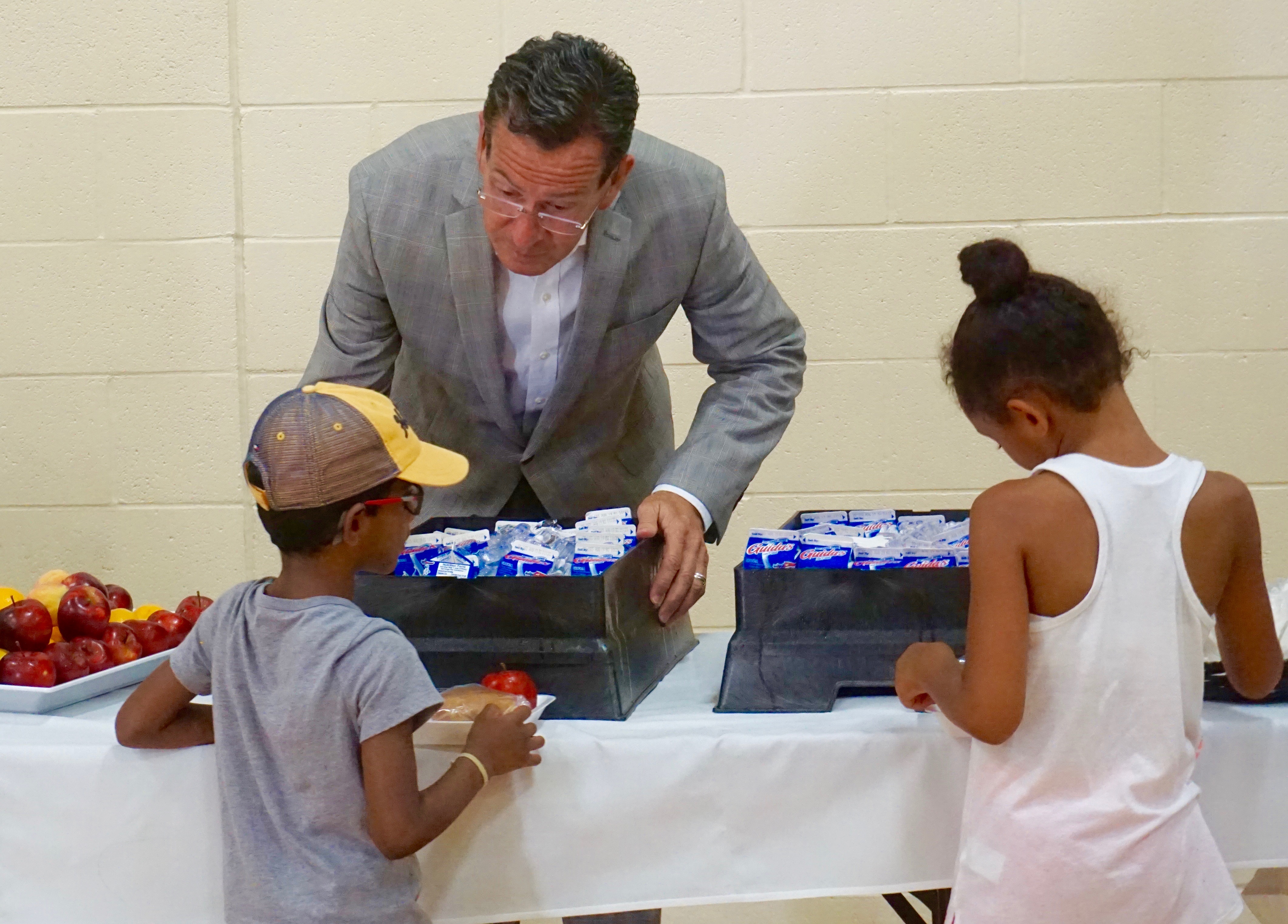 Education funding reform: More for the cities — or maybe less