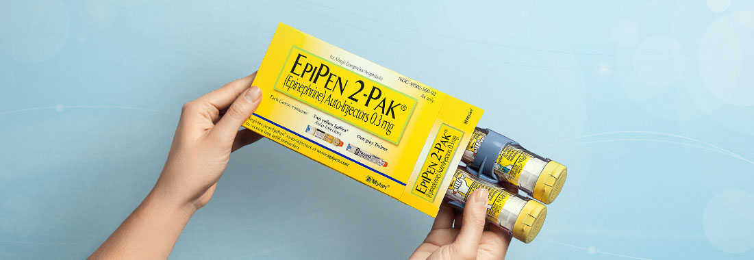 One Connecticut mom: Mylan's EpiPen olive branch is not enough