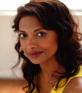 Mellini Kantayya