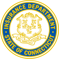 CT health insurance rates to rise sharply in 2017