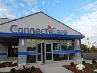 connecticare-store-door-open