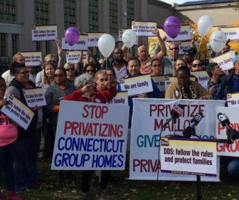 privatization-rally-crowd-shot