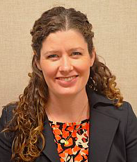 Katie Dykes, state's energy policy strategist, to join PURA