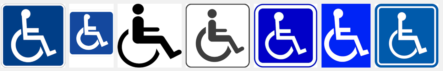 Disability and invisibility in Connecticut