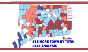 ballot-data-bug