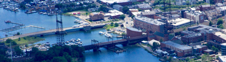 The billion dollar bridge — really?