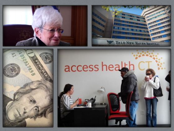 5 health care stories to watch in the 2017 legislative session