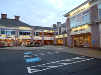 Avon Village Marketplace
