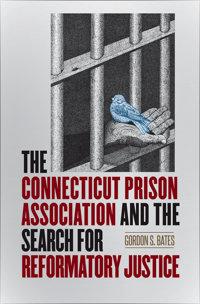 prison-book-cover