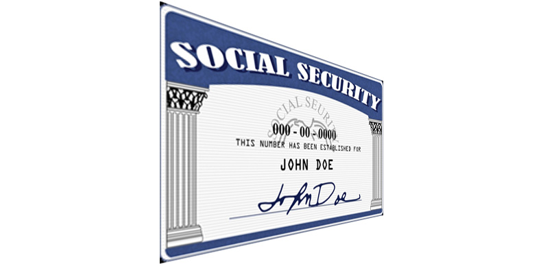In support of state income tax exemption for Social Security benefits