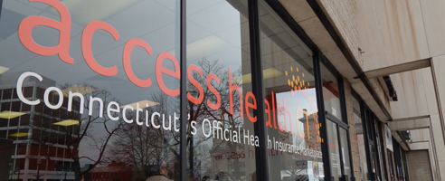 Access Health adds special enrollment period amid coronavirus crisis