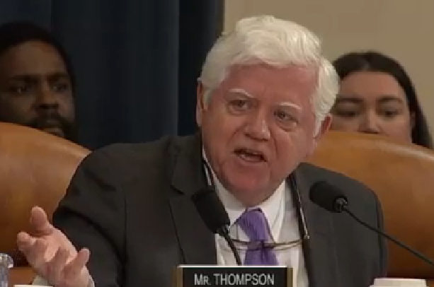 House Republicans slam Larson's plan to reform Social Security