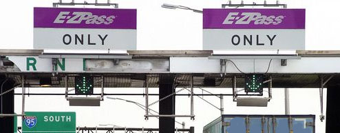 It's time for tolls