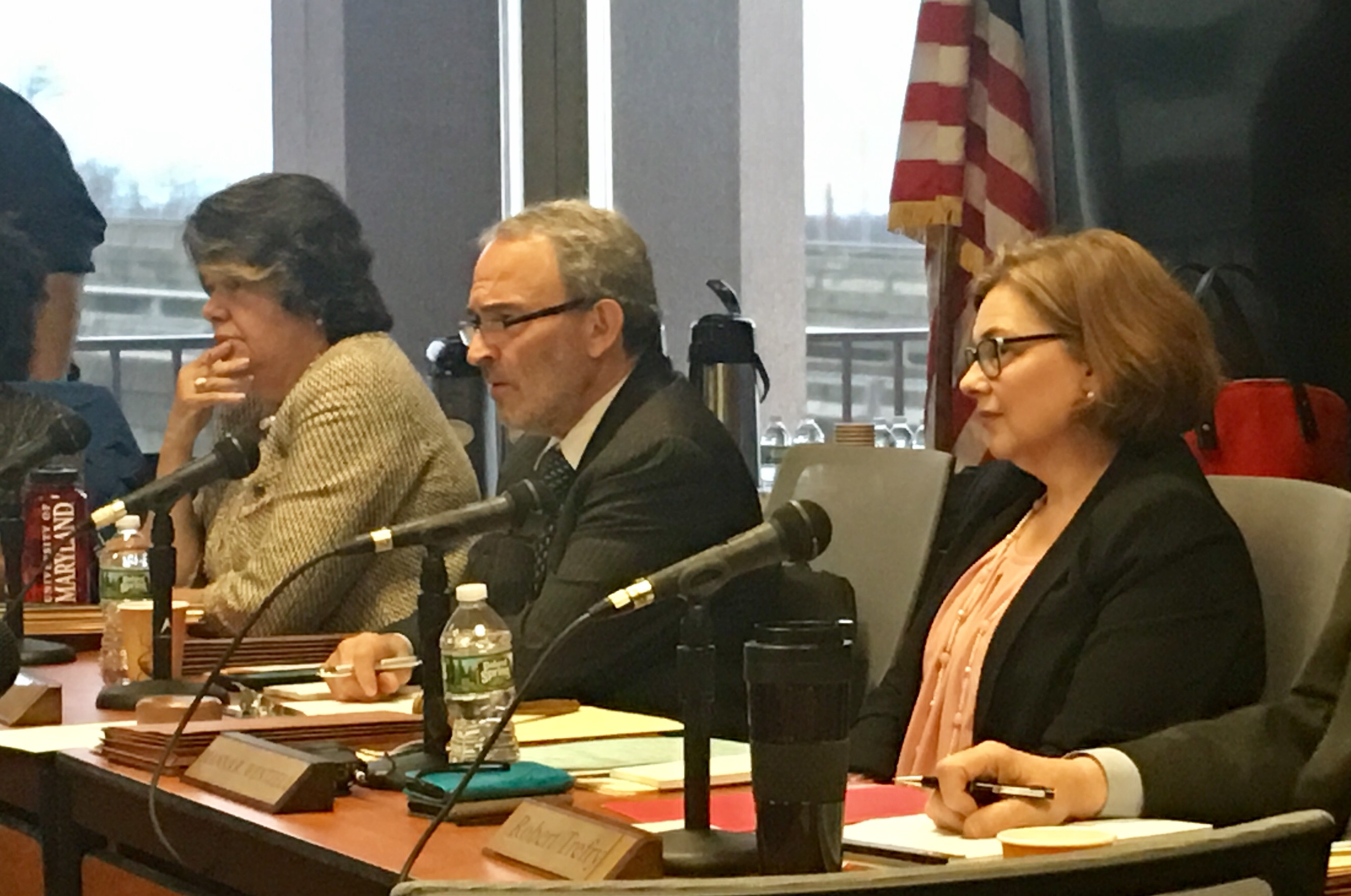 CT scraps using state test scores to compute teacher ratings