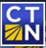 Legislators look for CT-N to keep its focus on them
